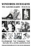 Showbusiness Photographer (Paperback)