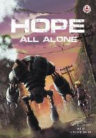Hope: All Alone (Paperback)