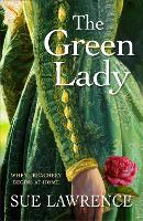 The Green Lady (Paperback)