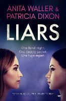 Liars (Paperback)