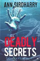 Deadly Secrets (Paperback)