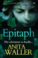 Epitaph (Paperback)