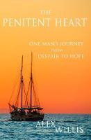 The Penitent Heart (Hardback)
