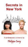 Secrets in New York