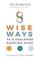 8 Wise Ways