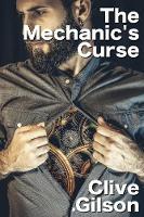 The The Mechanic's Curse
