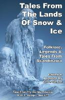 Tales From The Lands Of Snow & Ice