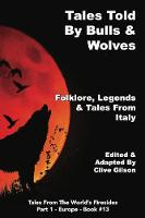 Tales Told By Bulls & Wolves
