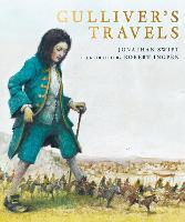Gulliver's Travels (Hardback)
