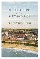 Recollections of a Southwold GP