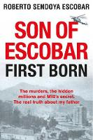 Son of Escobar