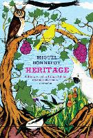Heritage (Paperback)