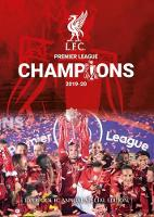 Champions: Liverpool FC