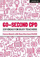 60-second CPD