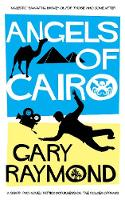 Angels of Cairo (Paperback)