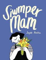 Siwmper Mam (Paperback)