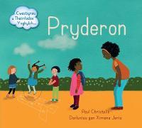 Cwestiynau a Theimladau Ynghylch Pryderon - Cwestiynau a Theimladau Ynghylch... (Paperback)