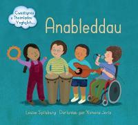 Cwestiynau a Theimladau Ynghylch Anableddau - Cwestiynau a Theimladau Ynghylch... (Paperback)