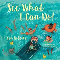 See What I Can Do! (Paperback)