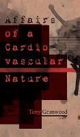 Affairs of a Cardiovascular Nature (Hardback)
