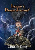 Lizzie's Dream Journal (Paperback)