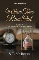 When Time Runs Out