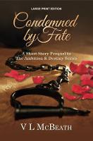 Condemned by Fate