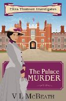 The Palace Murder