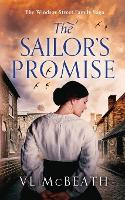 The Sailor's Promise