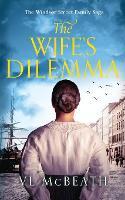 The Wife's Dilemma