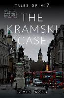 The Kramski Case (Paperback)