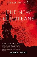 The New Europeans (Paperback)