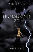 Humankind 2.0 (Paperback)