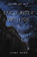 Encounter with ISIS (Paperback)