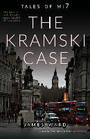 The Kramski Case (Hardback)