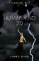 Humankind 2.0 (Hardback)