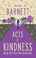 Acts of Kindness (Paperback)