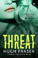 Threat (Paperback)