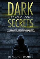 Dark Psychology Secrets (Paperback)