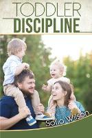 Toddlers Discipline