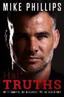 Half Truths (Hardback)
