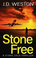 Stone Free (Hardback)