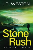 Stone Rush (Paperback)
