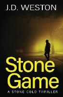 Stone Game (Paperback)