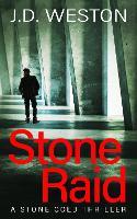Stone Raid (Paperback)