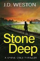 Stone Deep (Paperback)