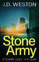 Stone Army (Paperback)