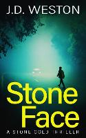 Stone Face (Hardback)