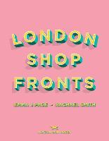 London Shopfronts