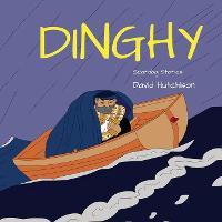 Dingy - Seordag Stories 6 (Paperback)